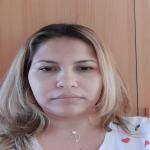 Delia Marina U.