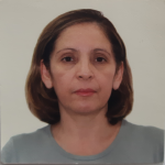 María Nieves Z.
