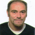 Bruno M.