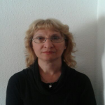 Silvia Cayetana