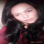 Sandra Milena M.