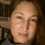 Iris Daniela S.
