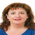 Ana Eva J.