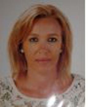 Yolanda M. Employés de maison Ref: 390744