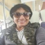Eliane Lopes