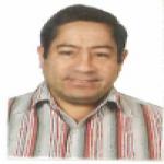 Francisco Flaminio