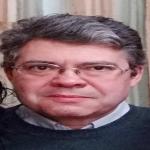 Felipe D.