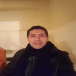 Diego Rolando