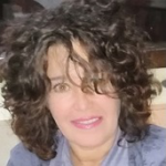 Julia Marina