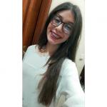 Ana Filipa C.