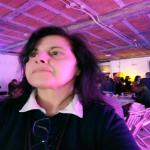 Carla Vieira F.
