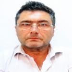 Jose Antonio R.