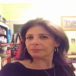 Maria Da Luz H.
