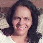 Rosineide Alves R.