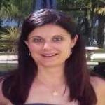 Gisela D.