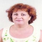 Ana Paula F.